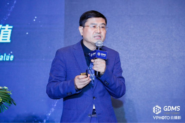 """途牛副总裁王树柏:从""""数""""造品牌到塑造品牌 注重满意度营销价值再挖掘"""