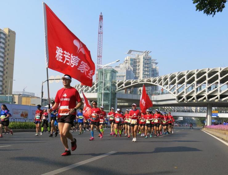 http://www.kzmahc.tw/jiajijiafang/539133.html