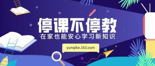 http://www.shangoudaohang.com/wuliu/292318.html