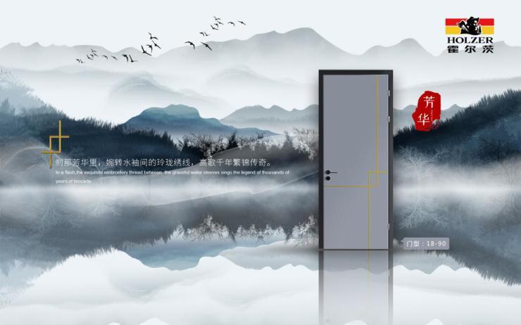 爱,何止七夕丨安静下来,幸福生活便接踵而来插图(7)