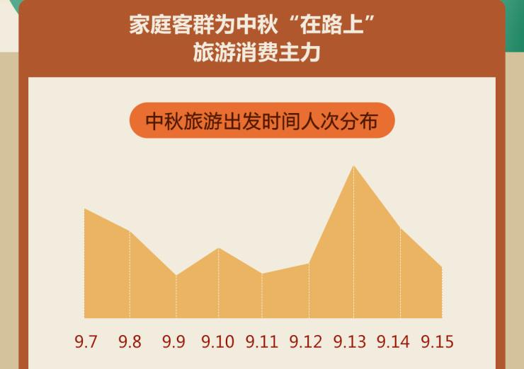 http://www.weixinrensheng.com/lvyou/755463.html