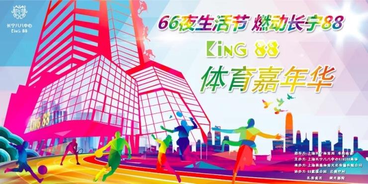 http://www.chnbk.com/caijingfenxi/14749.html
