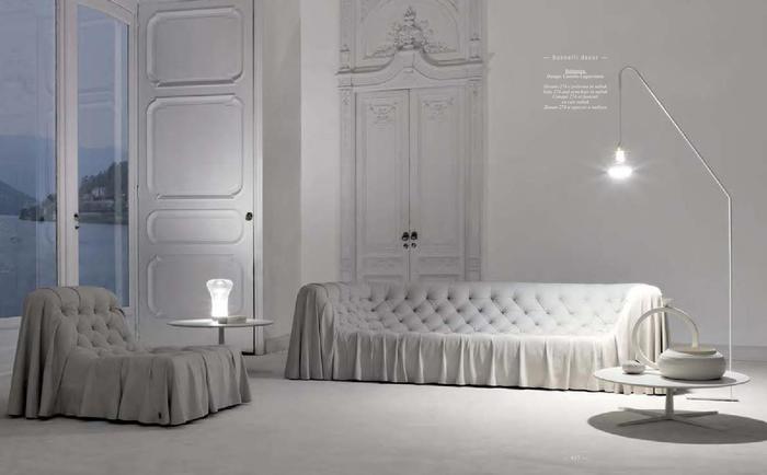 Busnelli家具:无与伦比的家具v家具魅力广西南宁图片
