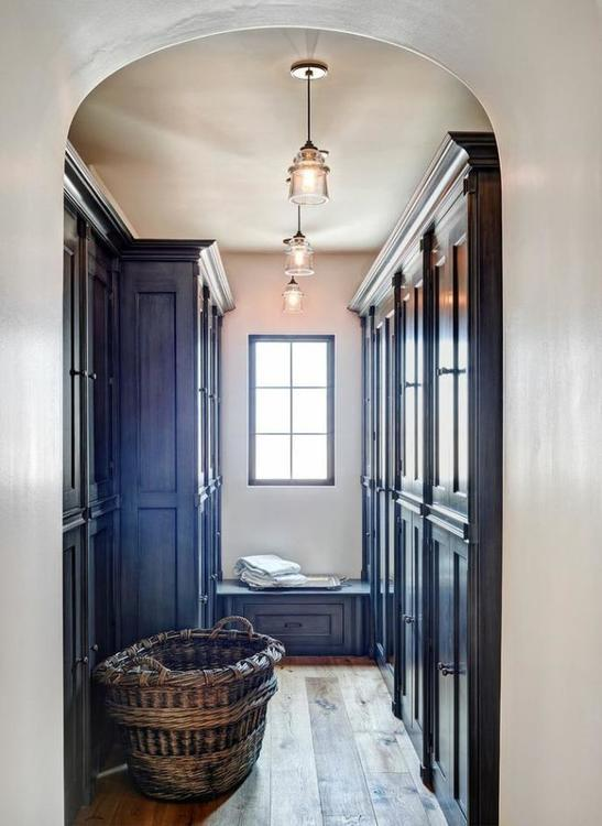 地板與家具顏色搭配技巧