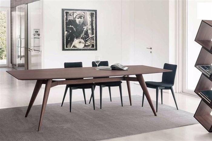 VISPRING家具丽泽创造出无与伦比的舒适感家具床具北京有限公司金图片
