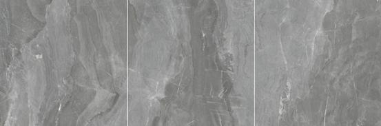抢先看|安华mies现代砖高级灰系列6大黑科技震撼登场!