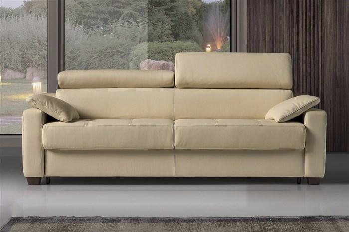 VISPRING家具床具创造出无与伦比的舒适感临沂动力中企家具图片
