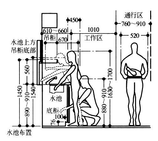 南京二机tx36电路图