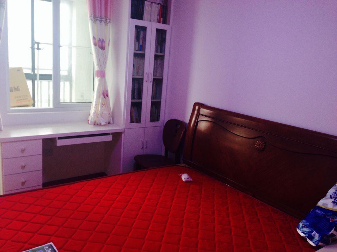 80平米小户型装修,小房间也要装修得精致_装修设计