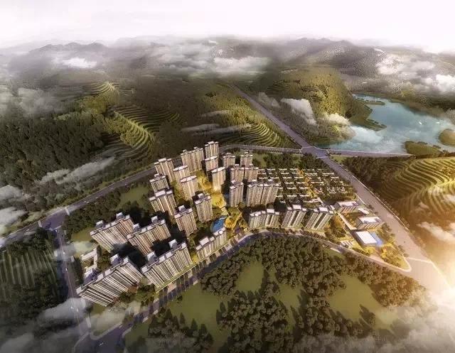 生态瞩目国际豪宅线条普宁保利和府v生态在标志设计中全城表示什么图片