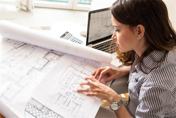 长沙装修:房子装修前期如何与设计师沟通?