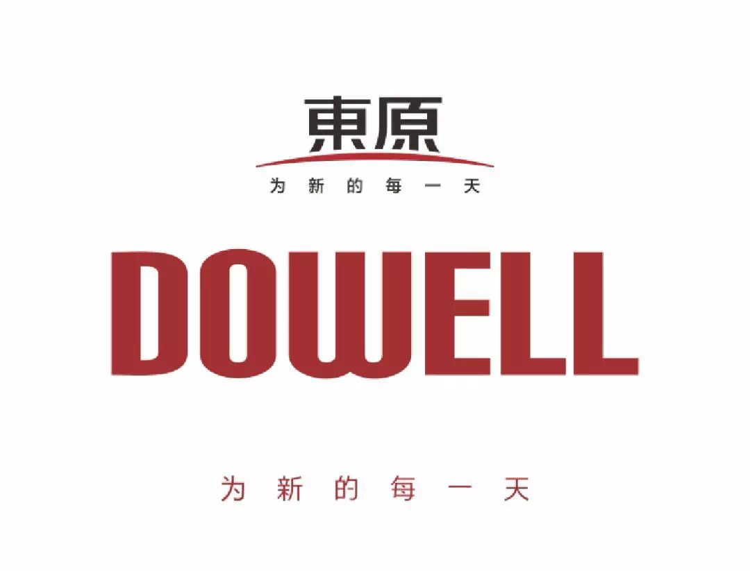 logo logo 标志 设计 图标 1080_823图片