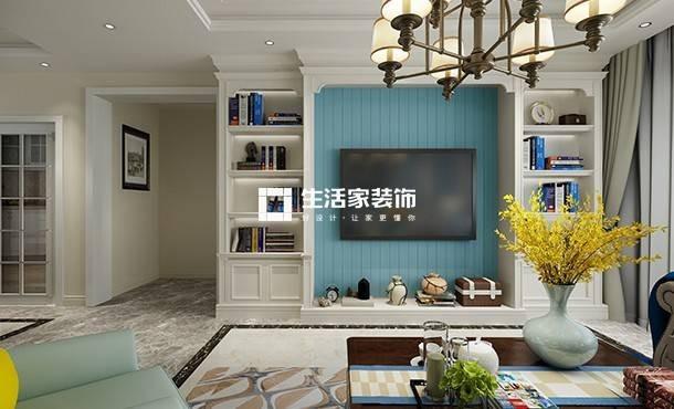 贵阳生活家住宅风水大师张义:家居好风水,能改变你的一生!