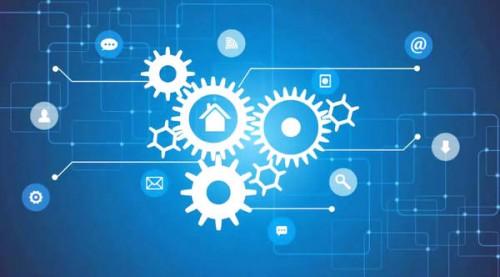 上海临城网络科技有限公司:六大优势分析企业发展现状