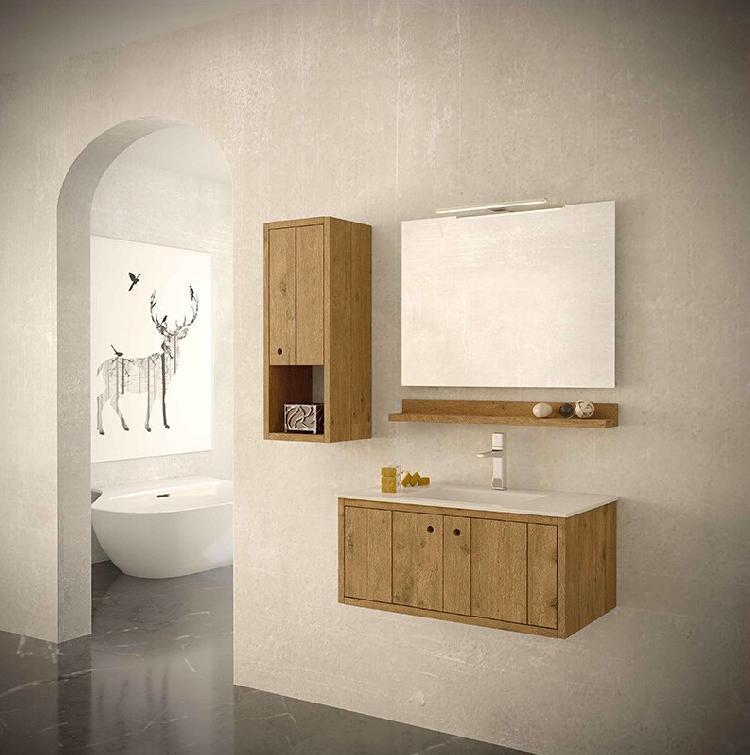 NOVEL希腊臻品卫浴,高端先进的现代卫浴