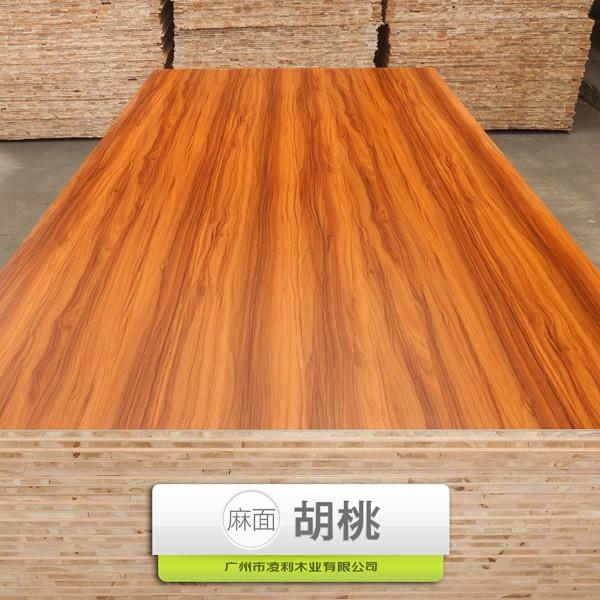 生态板和木芯板哪个好