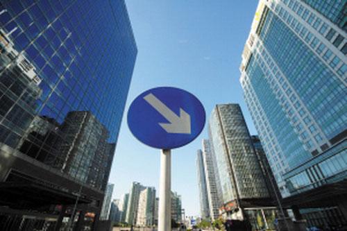 诸多房企回购自家股票,楼市下行态势已成定局!