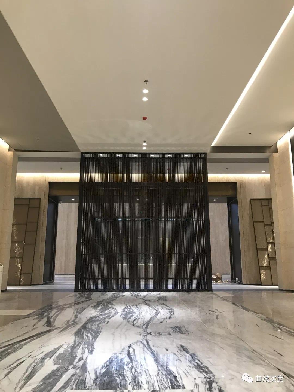 290萬+就能在深圳中心區買到程紹正韜設計的房子,僅此一處!