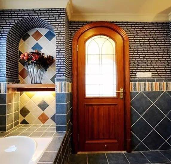 自己装修买瓷砖挑选什么样的好 这么多类别可不是随便乱买的