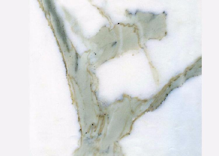 卓尔不群的雕刻艺术原料,APUANA MARMI石材