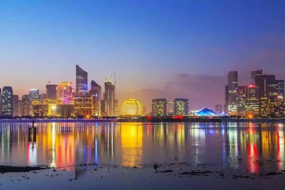 深圳投资客销声匿迹,中介差点落泪的楼市