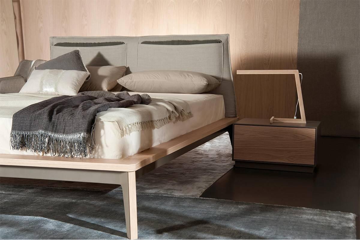 充满朝气的现代设计 意大利ATMOSPHERA进口家具