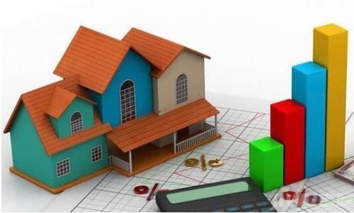抚州资讯|2018年房产销售将下滑,但房产投资明显增长!