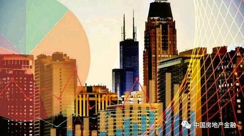 住房租赁进入黄金时代 品牌公寓、房企、私募怎么玩