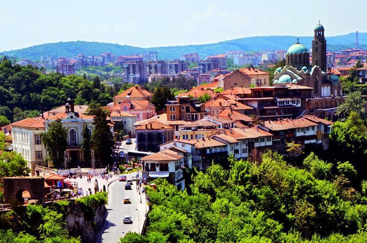 海外房产观察:移民欧洲,你真的不能错过保加利亚这个国家