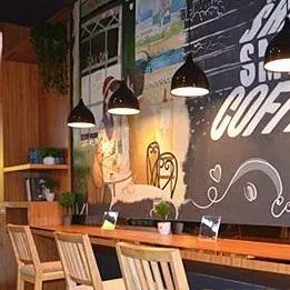 德州新地标 奥特莱斯・国际餐饮主题街区即将上线!