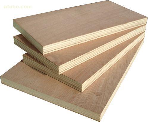 杉木板与生态板的区别