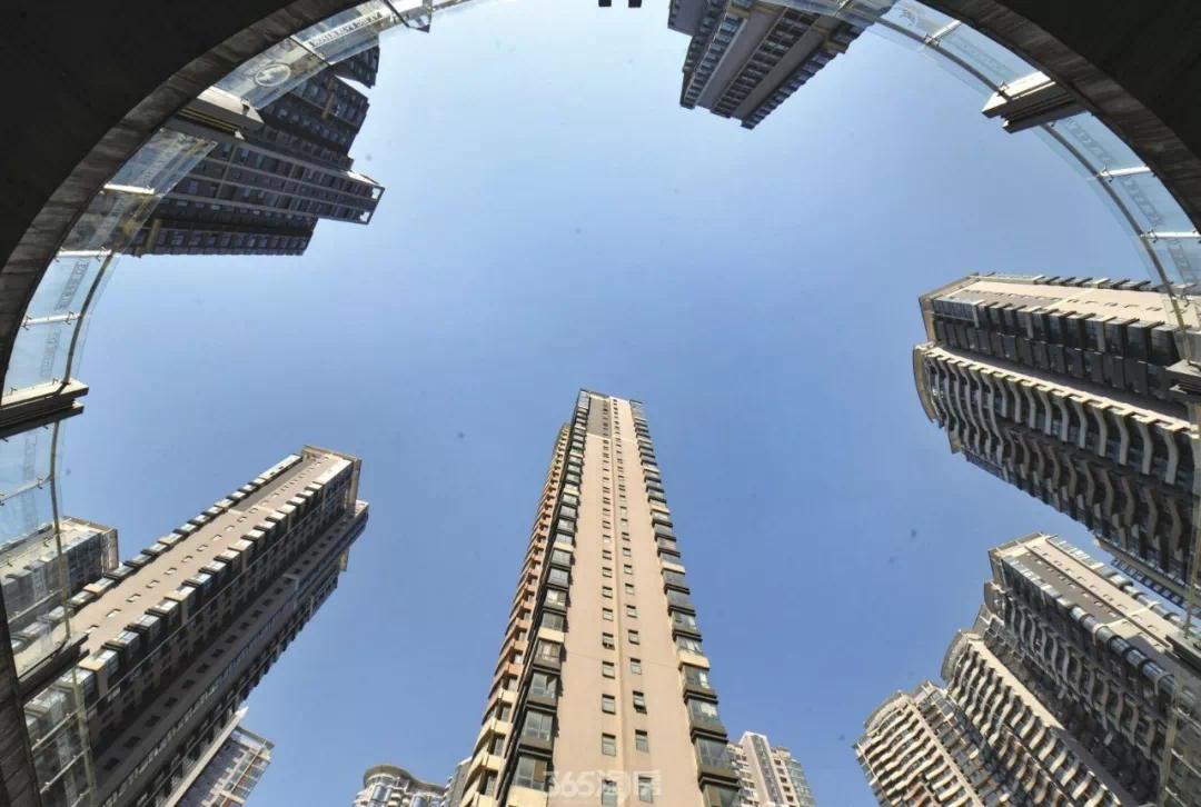 房产税5年才提请审议 !昆明总地价与最高楼面价纪录双双刷新!