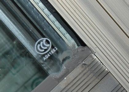 硬核知识:装修封阳台要点一文全掌握