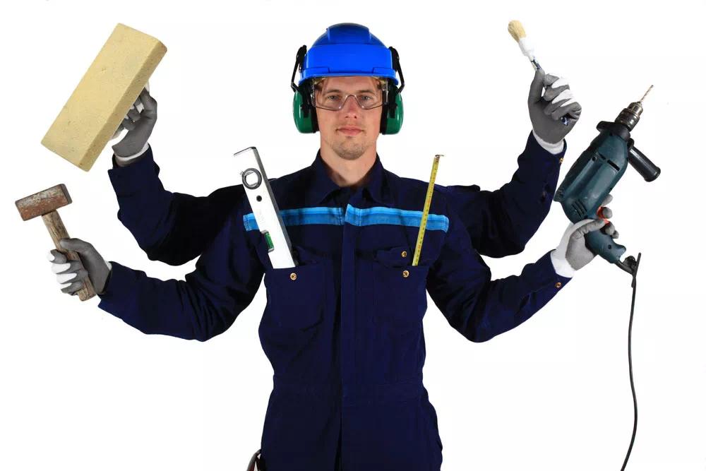 装修之前心里得有谱:装修点位构想是第一关键 装修点位 装修 第6张