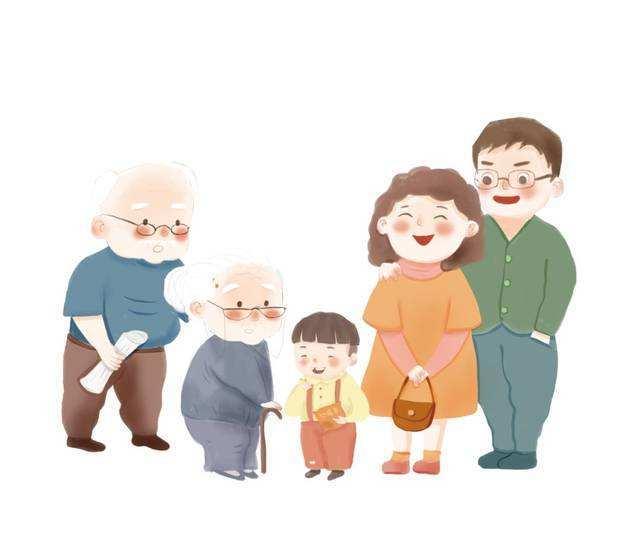 个人落户天津后,家人如何办理投靠?