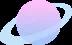 《【摩登3娱乐手机版登录】CBD家居、慕思冲击上市 软体家居上市公司百花齐放格局初现》