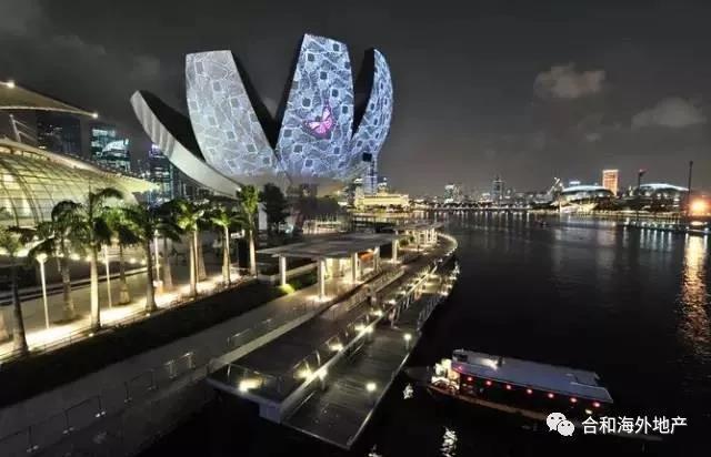 拥有马来西亚第二家园身份后,如何转签第三国?
