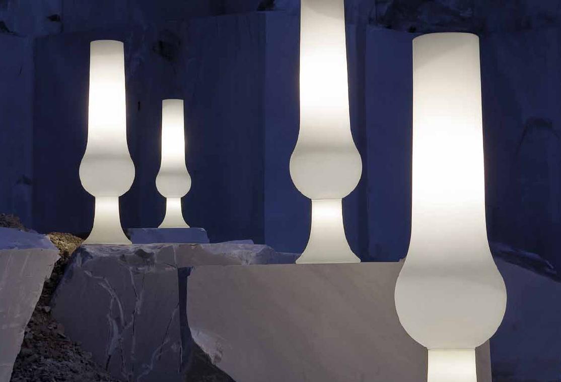 VG燈具意大利工藝風格,高品質設計