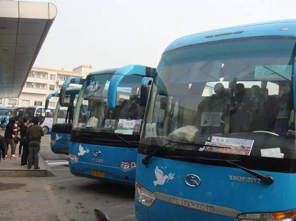 三水一新汽车客运站年底将建成 可通车至禅桂、广州
