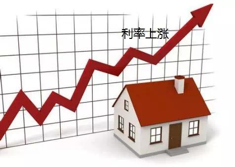 楼市扑朔迷离:宽货币,紧房贷,现在还是买房好时机吗?