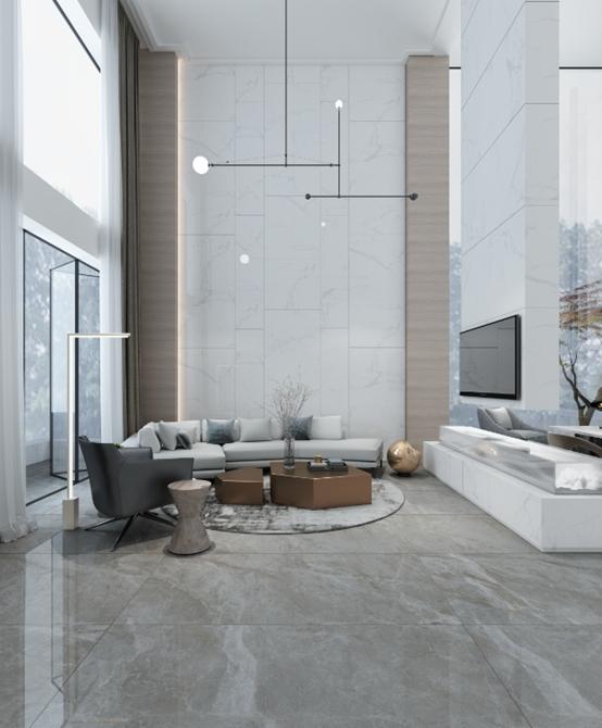 """空间设计的灵感在于""""不思上进""""?设计师孟也这样说"""