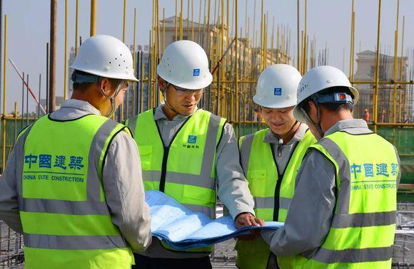 恒信建设集团:创造品质生活,创造美好未来