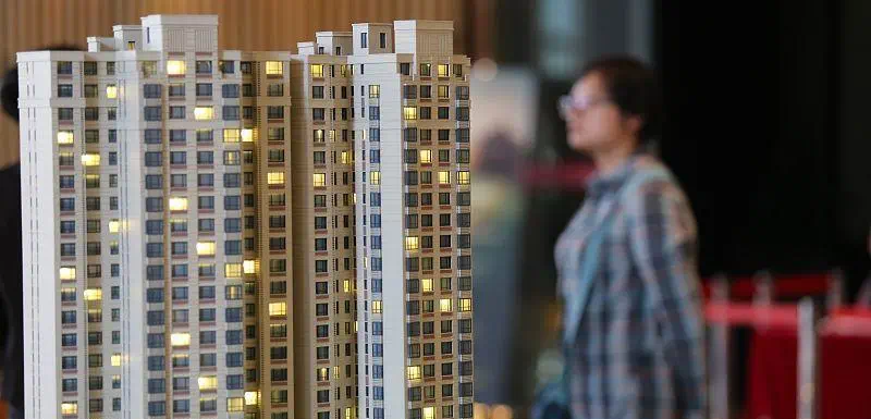 土拍高涨!房价蠢蠢欲动!兴化楼市将一房难求?