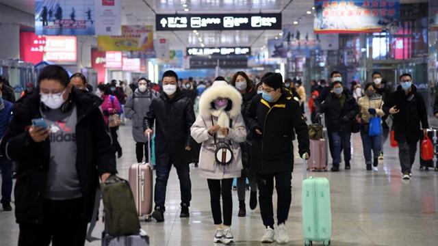 """北京市流动人口_建议流动人口""""居民化"""",发大额现金补贴拉内需"""