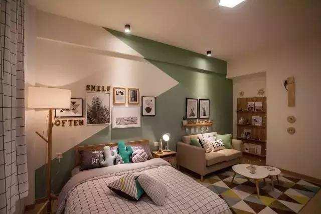 龙湖冠寓:开启租户的美好生活
