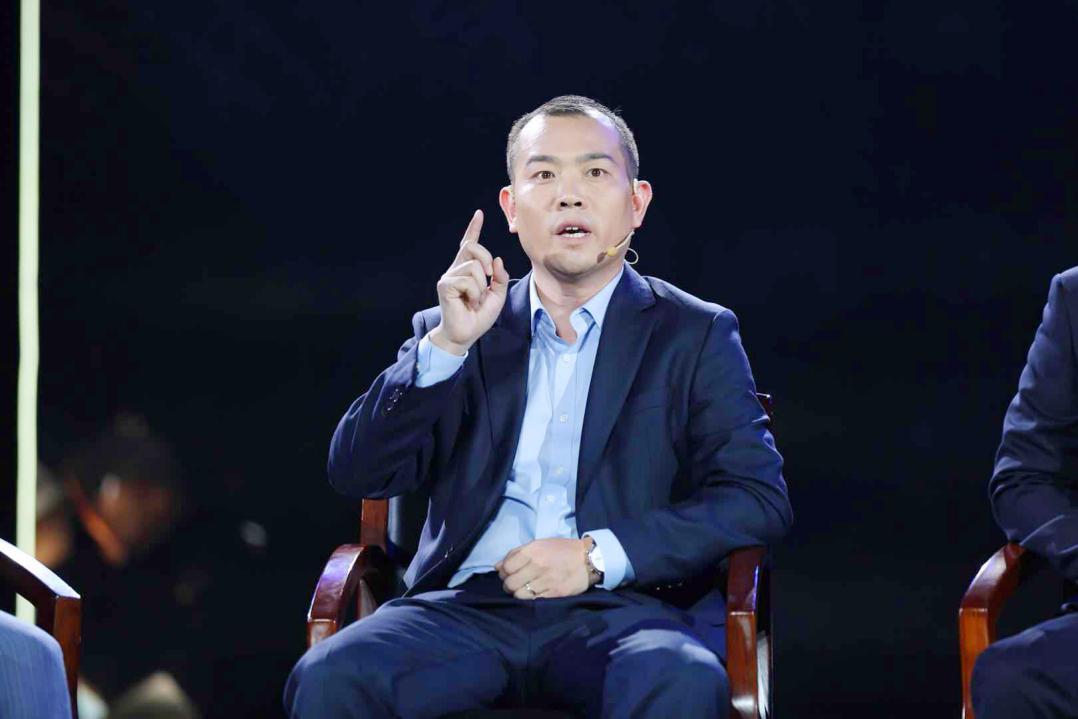 """品牌影响力持续升级 万和斩获""""我最喜爱的广东十大品牌"""""""