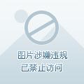 """网传""""京津冀及周边工地将停半年""""?所谓""""最强停工令""""不实"""