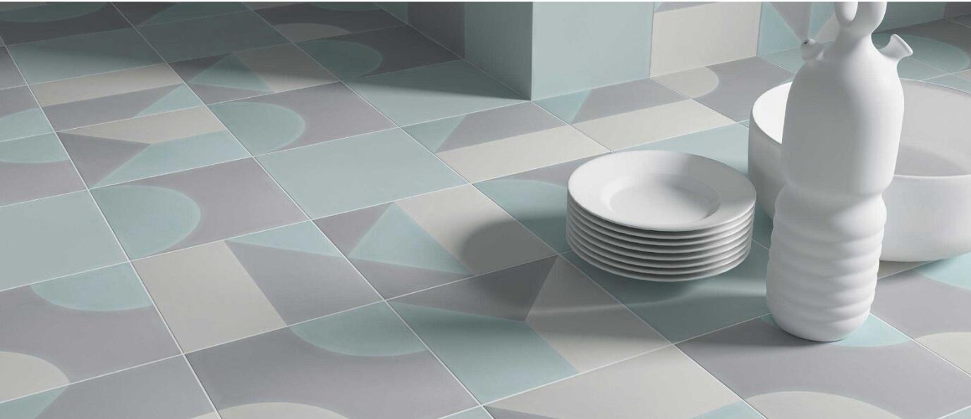 WOW瓷磚葡萄牙進口瓷磚產品,現代高端品質生活