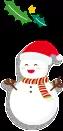 您有一份来自九街十八巷的圣诞礼物已发货,请注意签收!_襄阳领航共享装修平台_襄阳装修公司_襄阳装饰公司