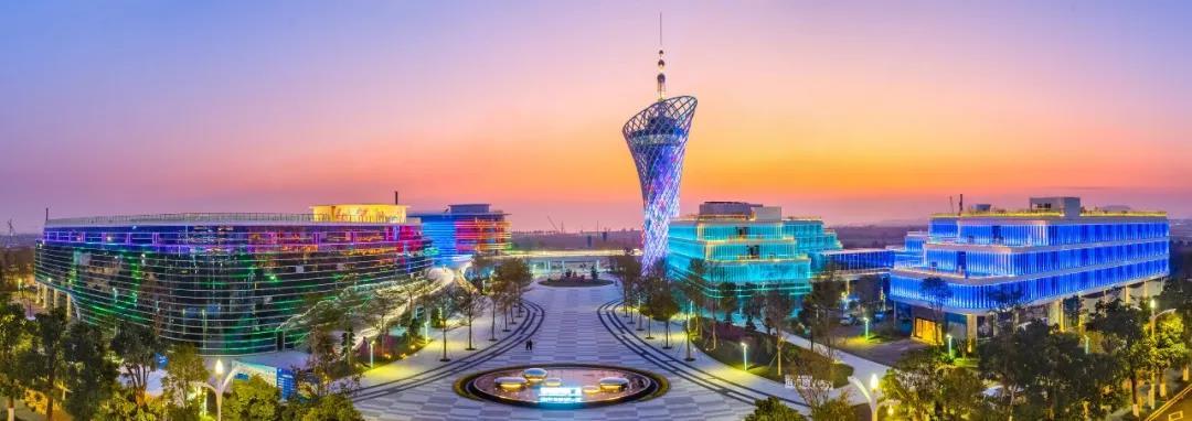 中堂gdp_2020年东莞中堂GDP为145.7亿元,同比增长5%